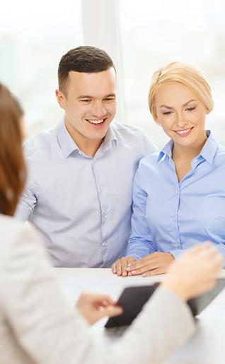 ADM Consultoria Profesional