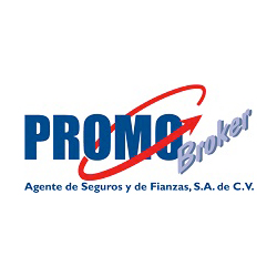 promobroker