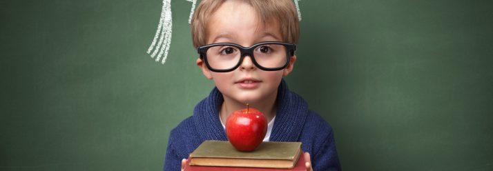 Seguro Educativo, la Mejor Protección para el Futuro de tus Hijos
