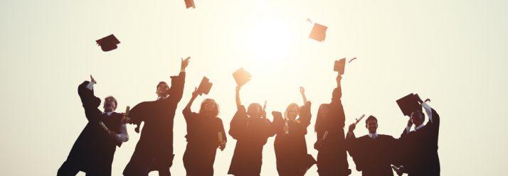 ¿Por qué debes Adquirir un Seguro Escolar para tus hijos?