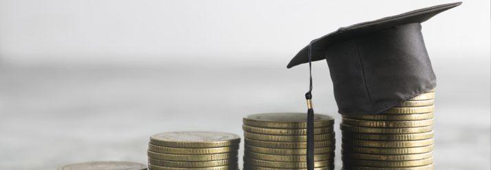 Seguro de Estudiante. Una Inversión Necesaria