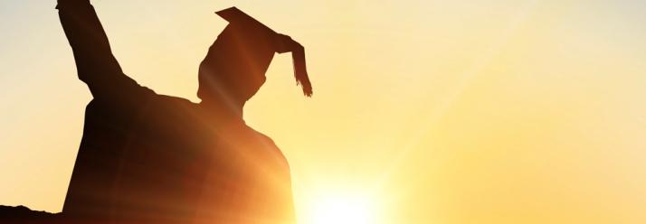 ¿Cuál es el mejor Seguro Escolar en México?
