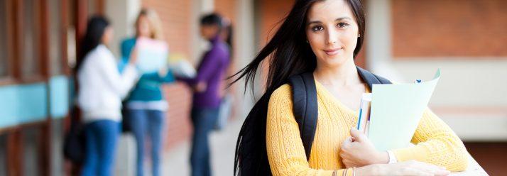 Seguro para Educación, La Importancia de Contar con Uno