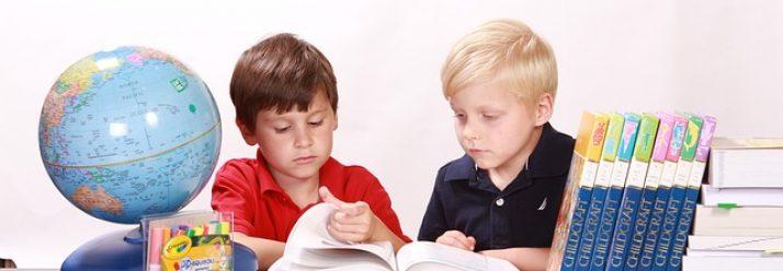 ¿Cuál es el mejor momento para contratar un seguro educativo?
