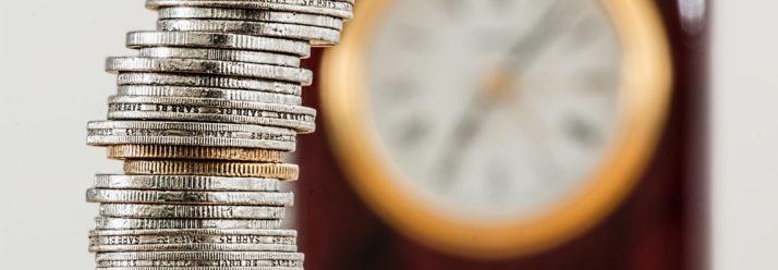 ¿Por qué invertir en un Plan de ahorro Para la Universidad de tus hijos?