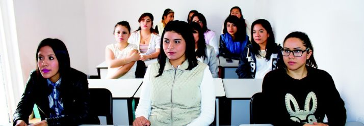 ¿Qué tan difícil es adquirir un Seguro Escolar en México?