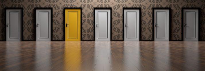4 claves para elegir el mejor seguro escolar