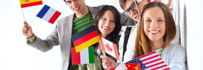 ¿Segubeca aunque tus hijos estudien en otro país?