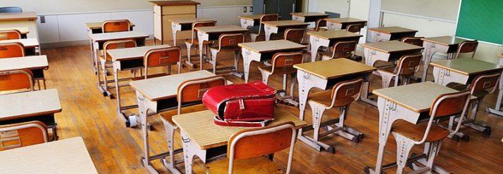 ¿Por qué importa un buen seguro escolar para evitar la deserción?