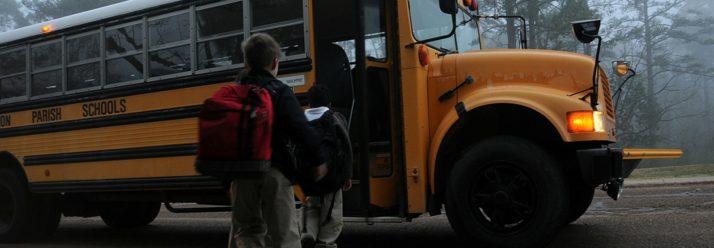 ¿Por qué son importantes los Seguros para Educación?