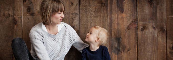 3 razones por las que un seguro escolar es vital para tu hijo