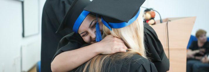 Seguro Universitario contra la deserción escolar