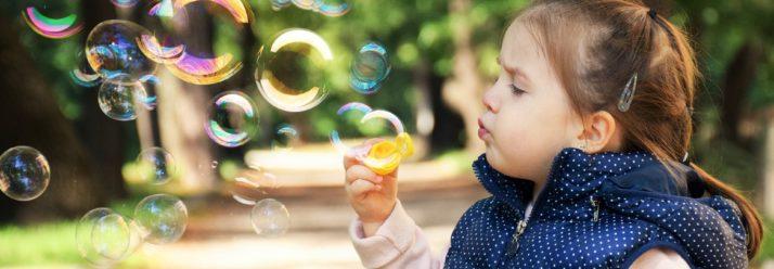 Invierta en un Seguro Educativo, invierta en el futuro de sus hijos