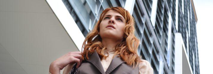 ¿Por qué es tan importante el seguro para la mujer? Conozca Vida Mujer