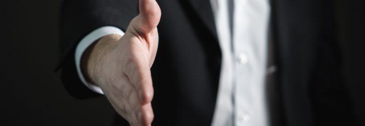 ADM Consultoría Profesional, tu aliado en seguros