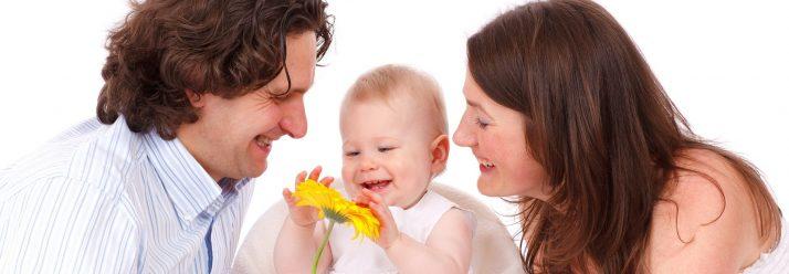 Se acerca Fin de Año, ¿ya tienes el seguro de tu familia? Parte 2