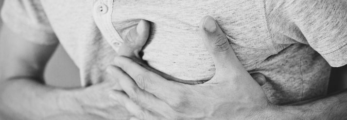 ¿Conoces las principales causas de muerte? Parte 1
