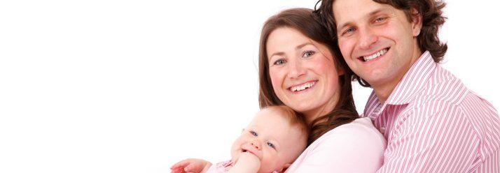 Se acerca Fin de Año, ¿ya tienes el seguro de tu familia? Parte 1