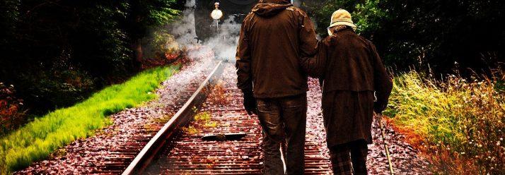 ¿A qué se enfrenta una persona mayor sin un Seguro para el Retiro?