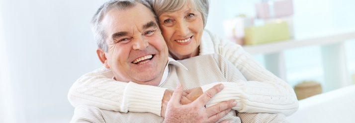¿Por qué los Millennials deben pensar en adquirir un Seguro para el Retiro?