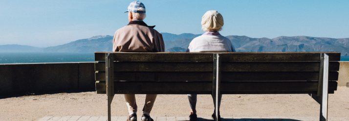 ¿Por qué tener un Seguro de Retiro?