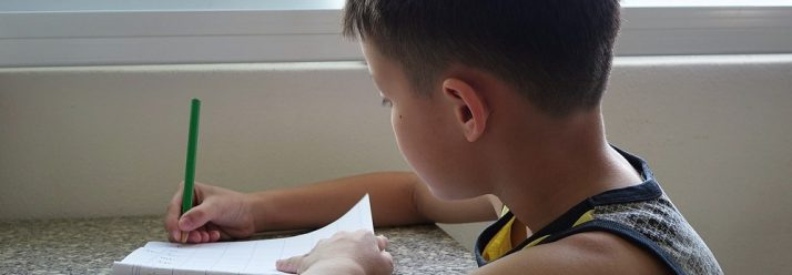 La importancia de tener un Seguro Educativo