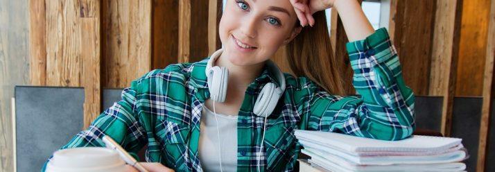 Contrata el Mejor Plan de Ahorro para la Universidad de tus Hijos