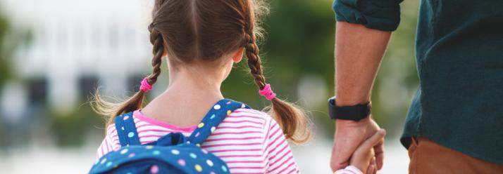Beneficios que obtendrá tu hijo con un seguro educativo