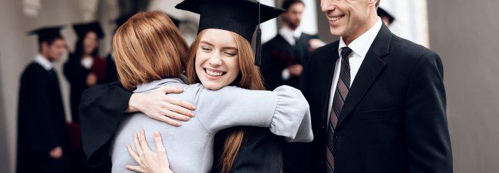 Regala a tu hijo un futuro lleno de oportunidades con un seguro educativo
