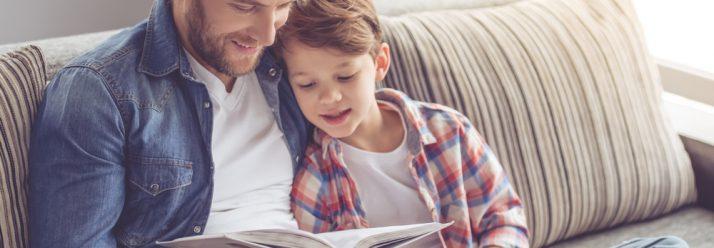 ¿Por qué es una inversión un seguro educativo?