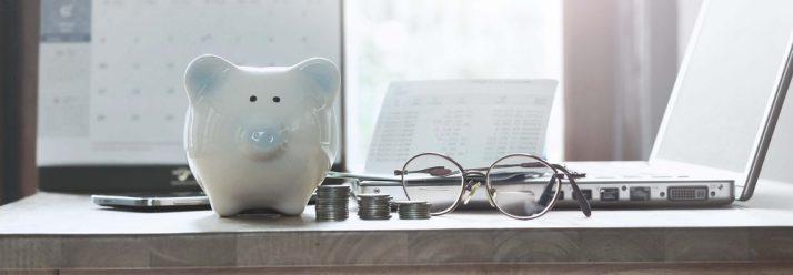 La importancia de un seguro para el ahorro