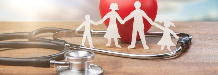 Es hora de contar con un seguro de gastos médicos
