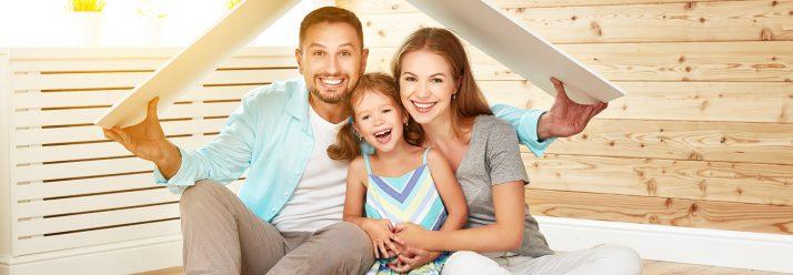 Protege a tu familia y su futuro con un seguro de ahorro