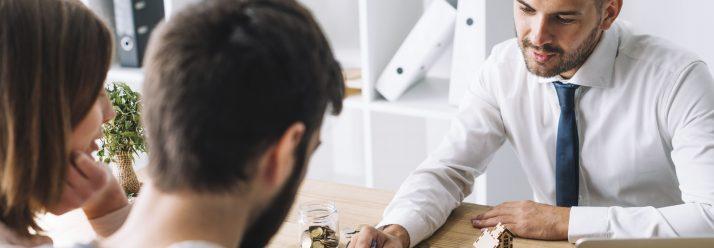 Un asesor de seguros será tu aliado en esta crisis de salud