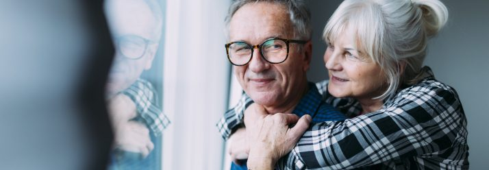 Conoce el mejor seguro para el retiro: Nuevo Plenitud