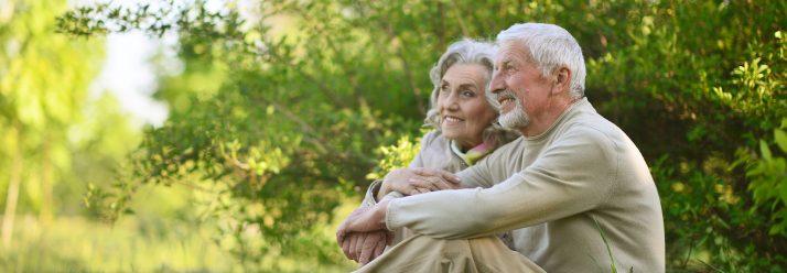 Un Seguro para el Retiro, mayor rendimiento que el AFORE