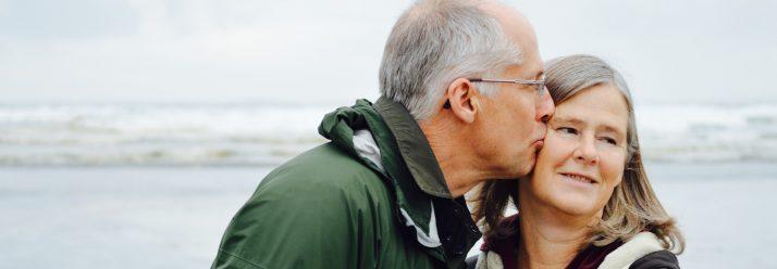 Razones para adquirir tu plan de ahorro para el retiro