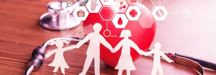 Alfa Medical Flex el mejor aliado para tu salud