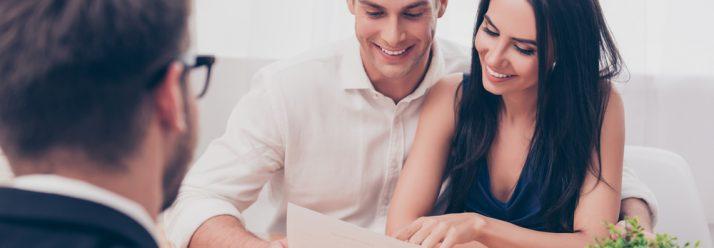 ¿Cuál es la importancia de contar un asesor de seguros?