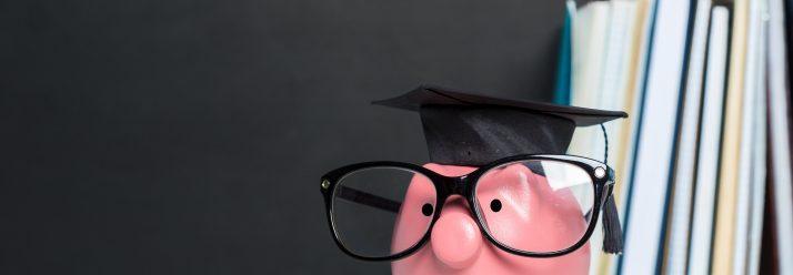 Fideicomiso educativo y seguro educativo ¿Cuál es mejor?