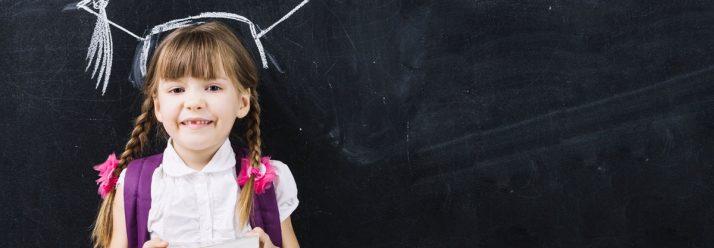 Seguro de educación: el patrimonio que tus hijos merecen.