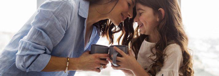 Creamos un Seguro de Vida para jefas de familia