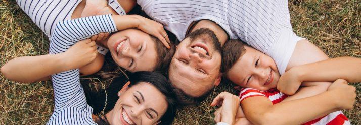 Beneficios de elegir detenidamente tu seguro de vida