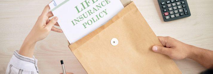 5 tips para elegir seguro de vida