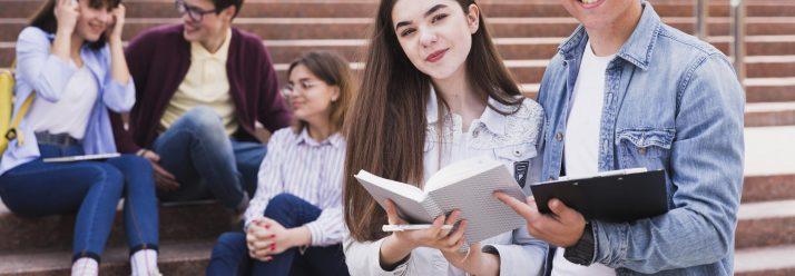 ¿Cómo comenzar un plan de ahorro para la universidad de tu hijo?
