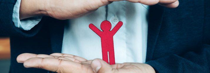 5 poderosas razones para contratar un seguro de vida.