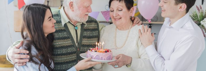 Contratar un seguro de ahorro para el retiro