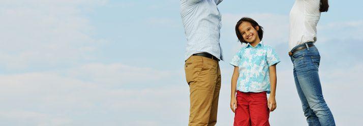 Este 2021 piensa en un seguro de vida para tu familia.