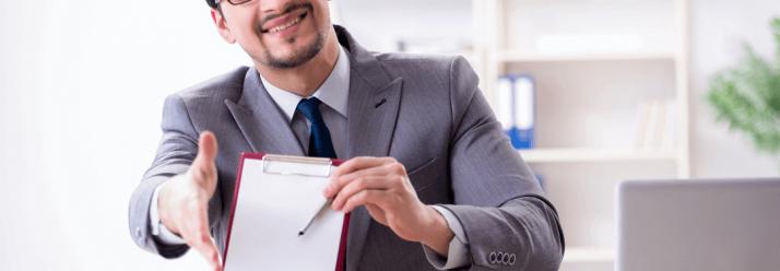 Cambia tu vida: Te decimos lo que necesitas para ser un trabajador independiente